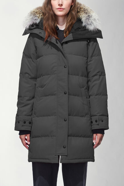 Canada Goose parka replica store - Womens Extreme Weather Outerwear   Canada Goose?