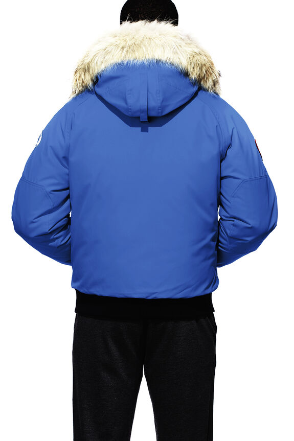 Canada Goose womens sale discounts - Men's Polar Bears International PBI Chilliwack Bomber | Canada Goose?