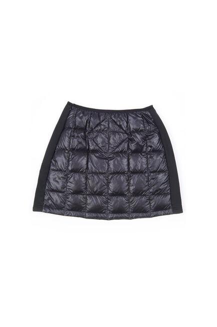 women canada goose camp skirt