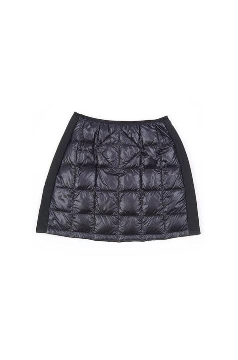 HyBridge Lite Skirt