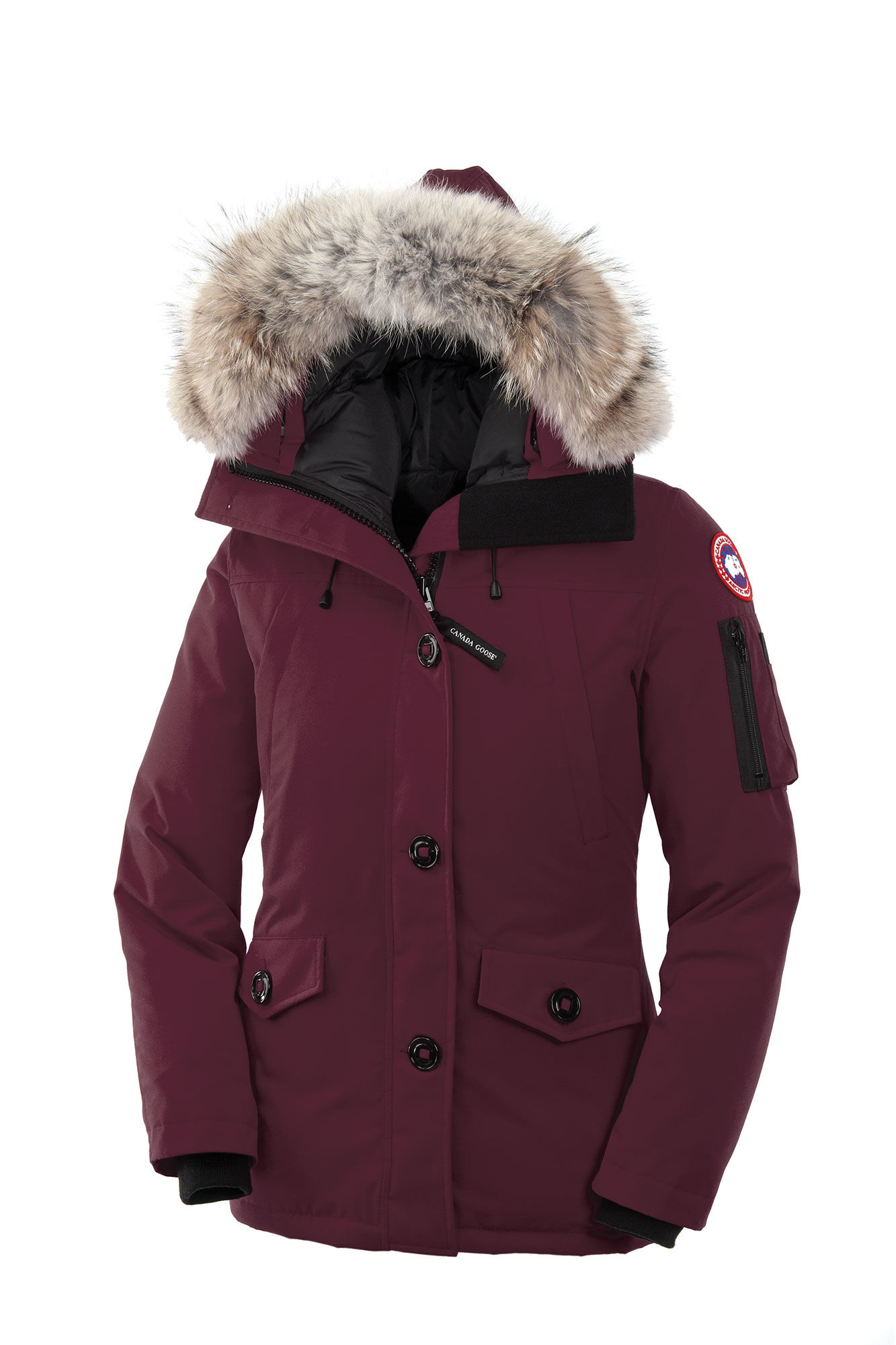 canada goose jacket knock off