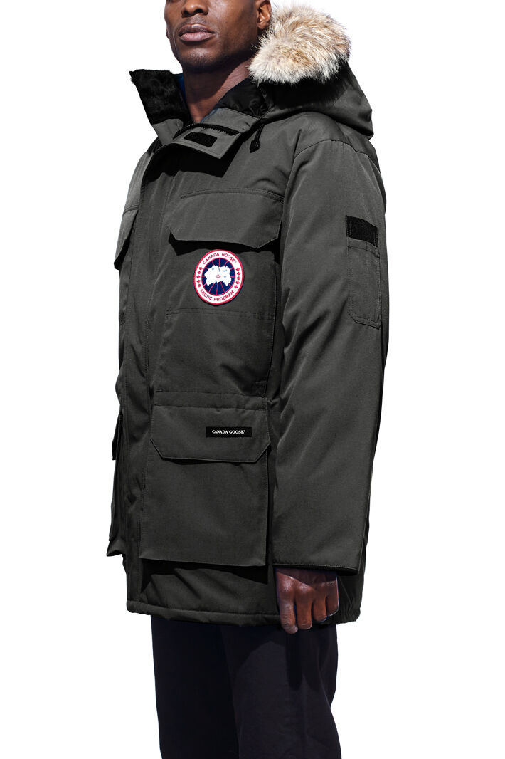 ... Canada Goose kensington parka sale authentic - Men's Arctic Program Expedition Parka | Canada Goose? ...