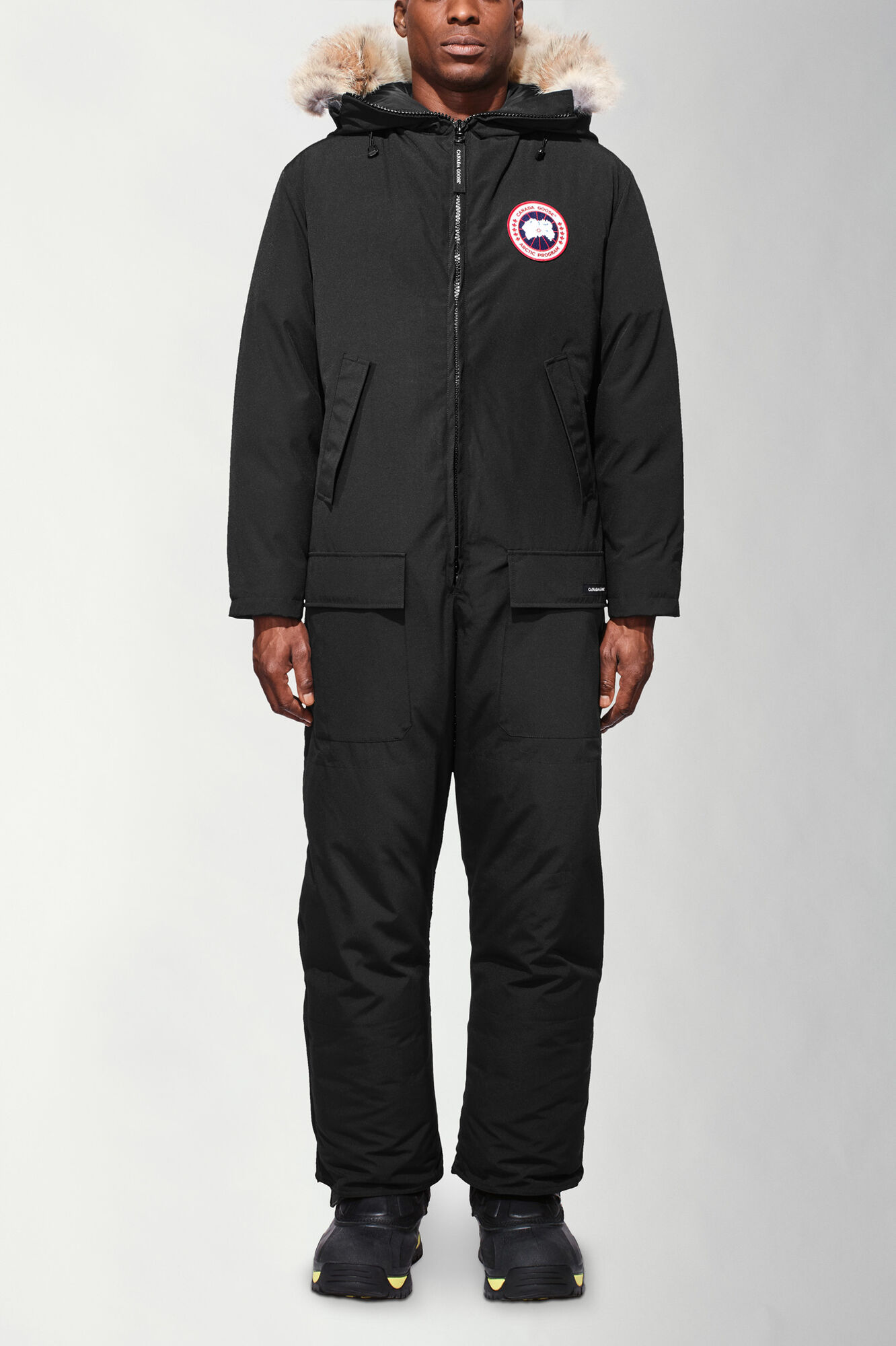 Canada Goose womens sale cheap - Mens Extreme Weather Outerwear | Canada Goose?