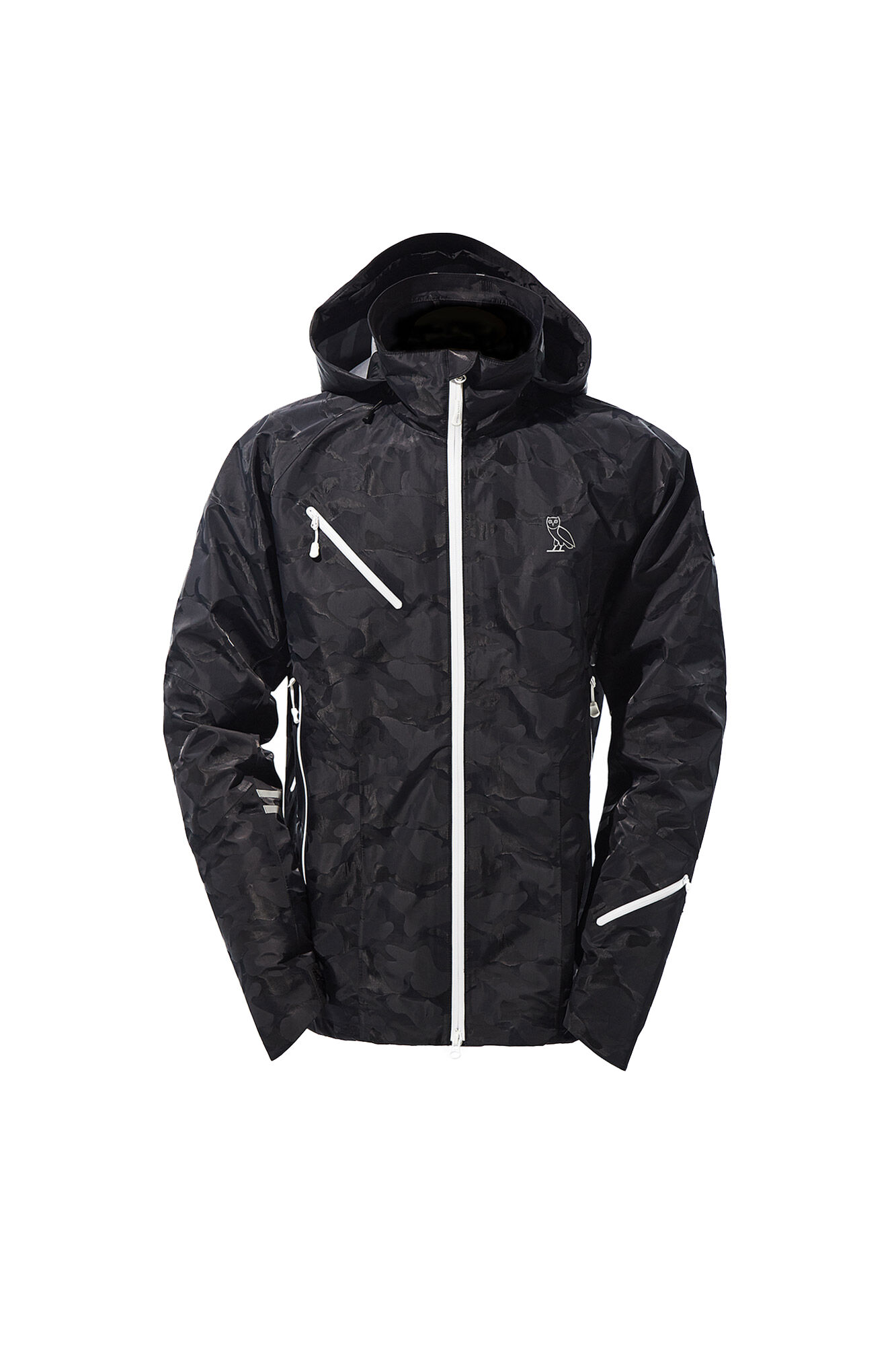 Canada Goose expedition parka online store - Men's OVO Timber Shell   Canada Goose?