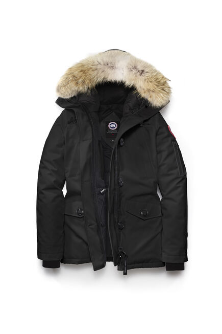 canada goose jakke danmark