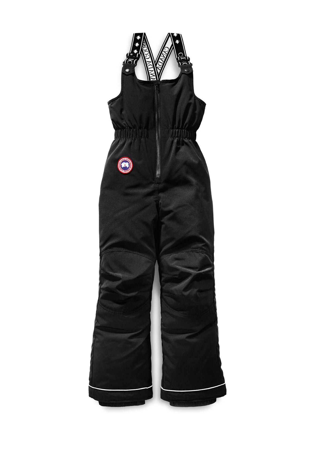 Canada Goose kensington parka outlet store - Kids Outerwear | Parkas Pants Gloves | Canada Goose?