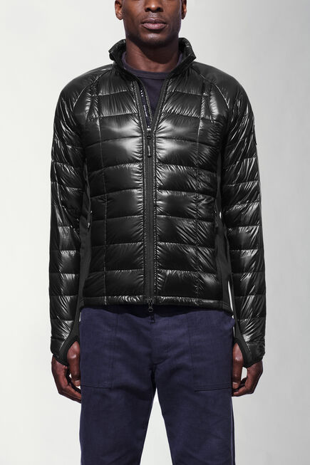 Canada Goose mens online discounts - Mens Lightweight Down Coat Vest Jacket | Canada Goose?