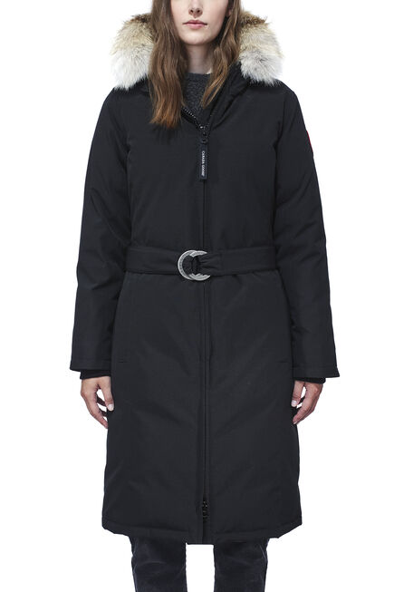 Canada Goose trillium parka online cheap - Womens Extreme Weather Outerwear   Canada Goose?