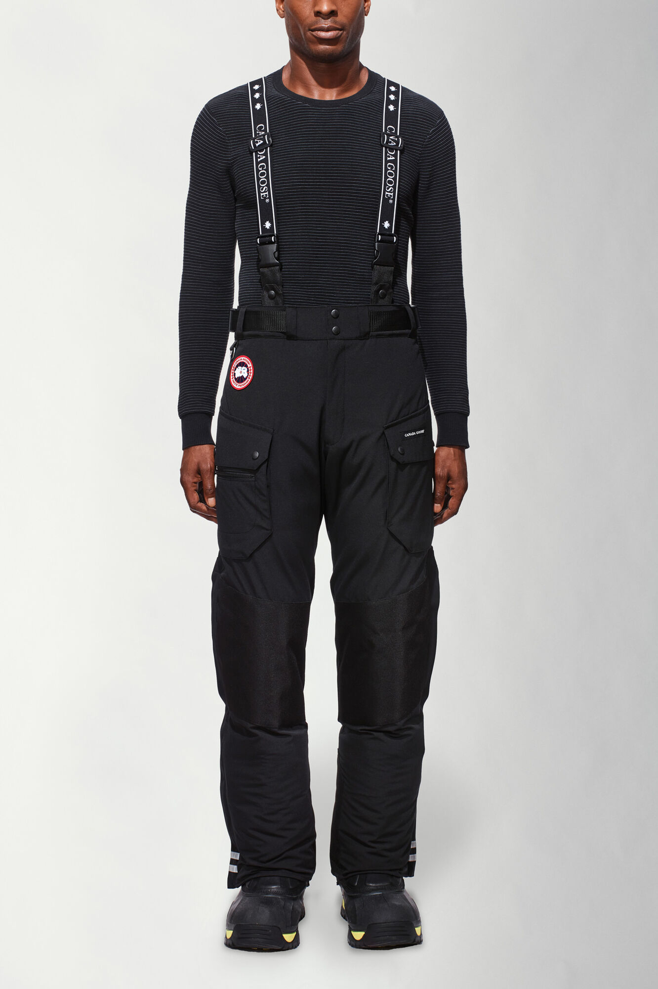 Canada Goose' store outlet