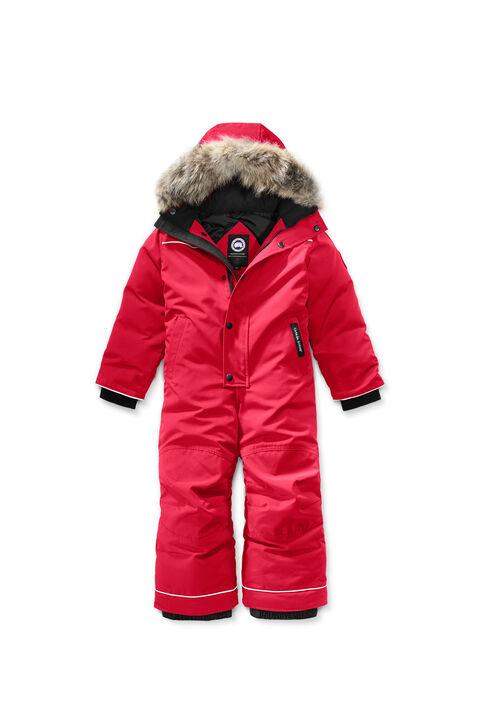Canada Goose mens online authentic - Kids Outerwear | Parkas Pants Gloves | Canada Goose?