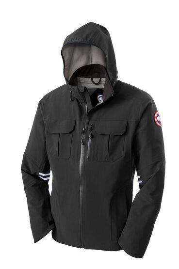 Moraine Shell Jacket