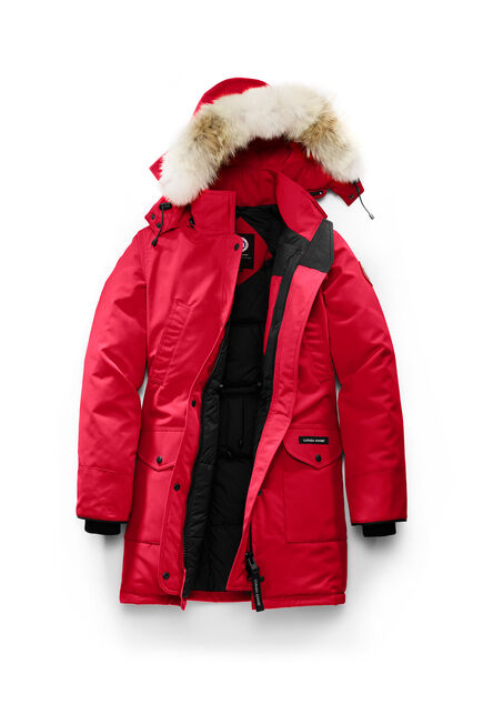 Women&39s Extreme Weather Outerwear | Canada Goose®