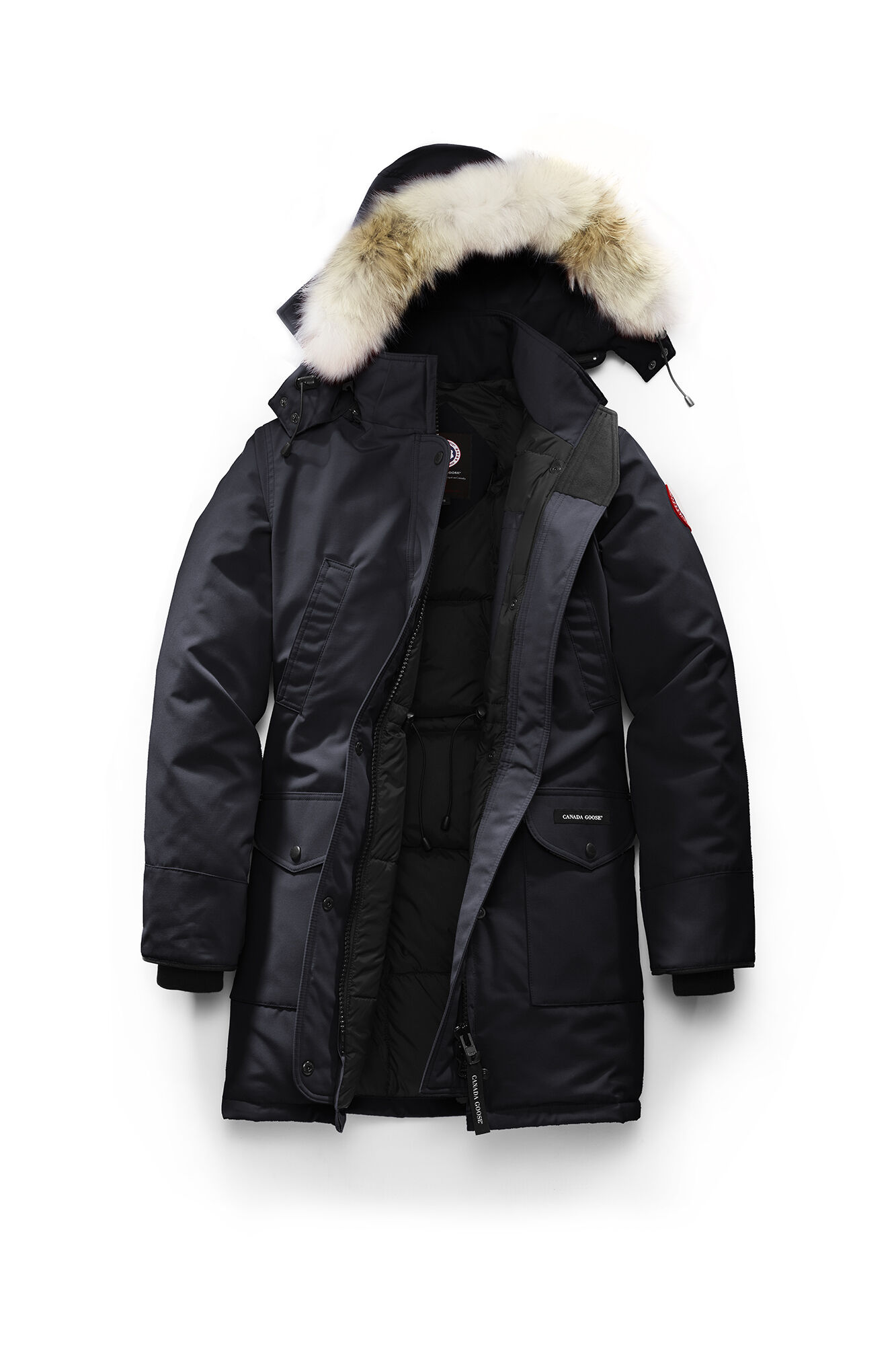 canada goose victoria kaki canada goose kensington parka sale store. Black Bedroom Furniture Sets. Home Design Ideas