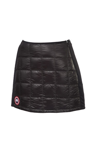 HyBridge Lite Skirt