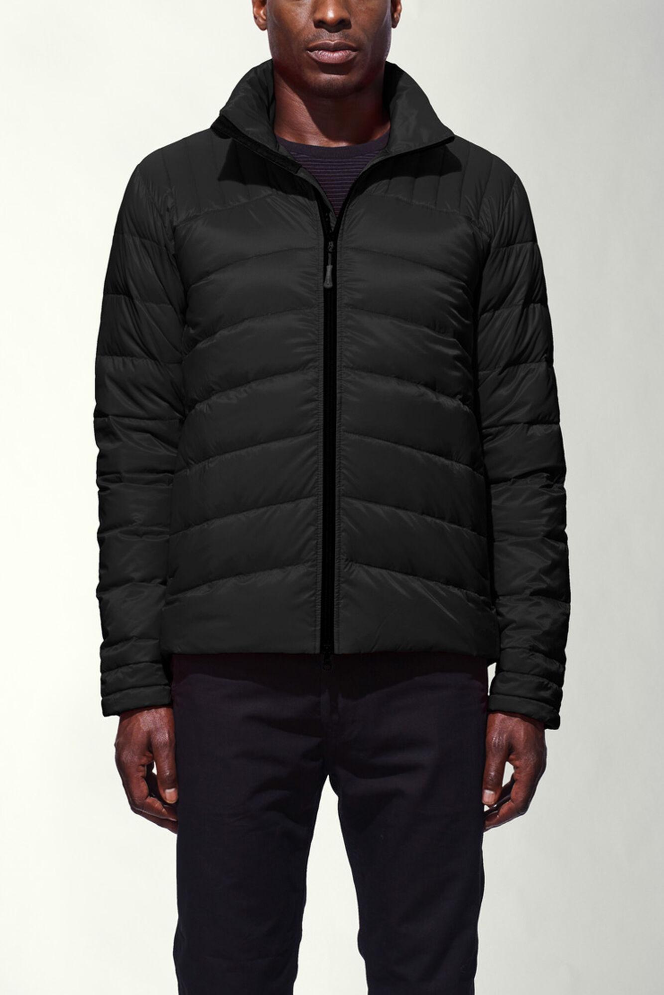 Where can i buy a blazer jacket
