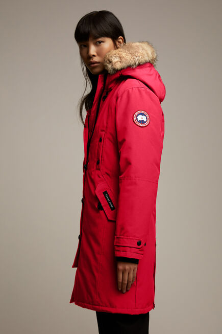 womens canada goose jacket prices