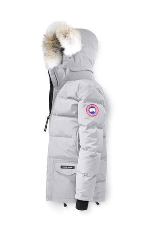 Canada Goose coats replica discounts - Women's Arctic Program Chilliwack Bomber | Canada Goose?