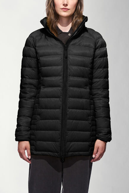 Women S Extreme Weather Outerwear Canada Goose 174