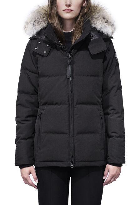 canada goose women&s hybridge lite jacket
