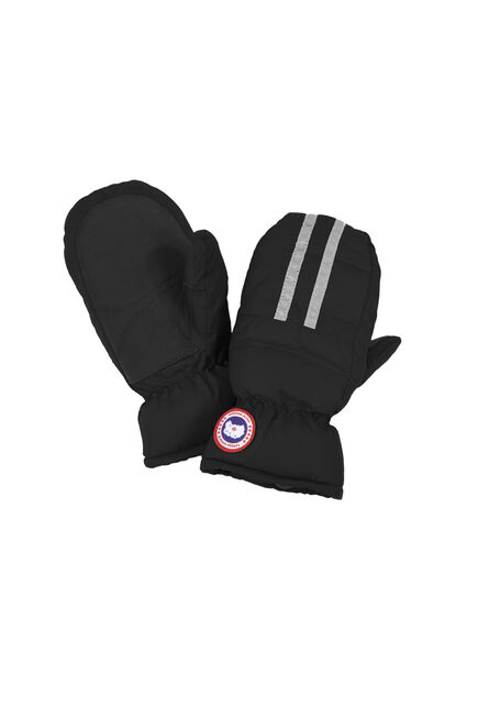 Canada Goose expedition parka online price - Kids Outerwear | Parkas Pants Gloves | Canada Goose?