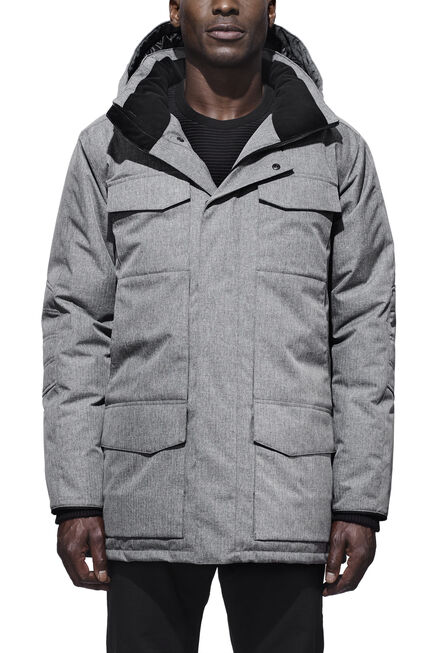 Canada Goose kensington parka sale cheap - Mens Extreme Weather Outerwear | Canada Goose?