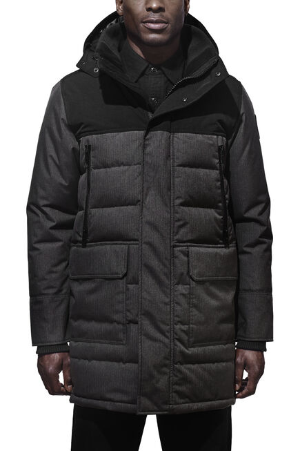 Canada Goose womens replica cheap - Mens Extreme Weather Outerwear | Canada Goose?