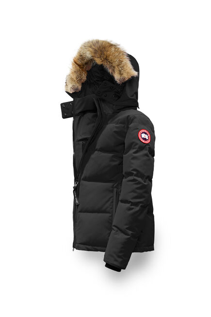 Canada Goose chilliwack parka online price - Womens Extreme Weather Outerwear | Canada Goose?
