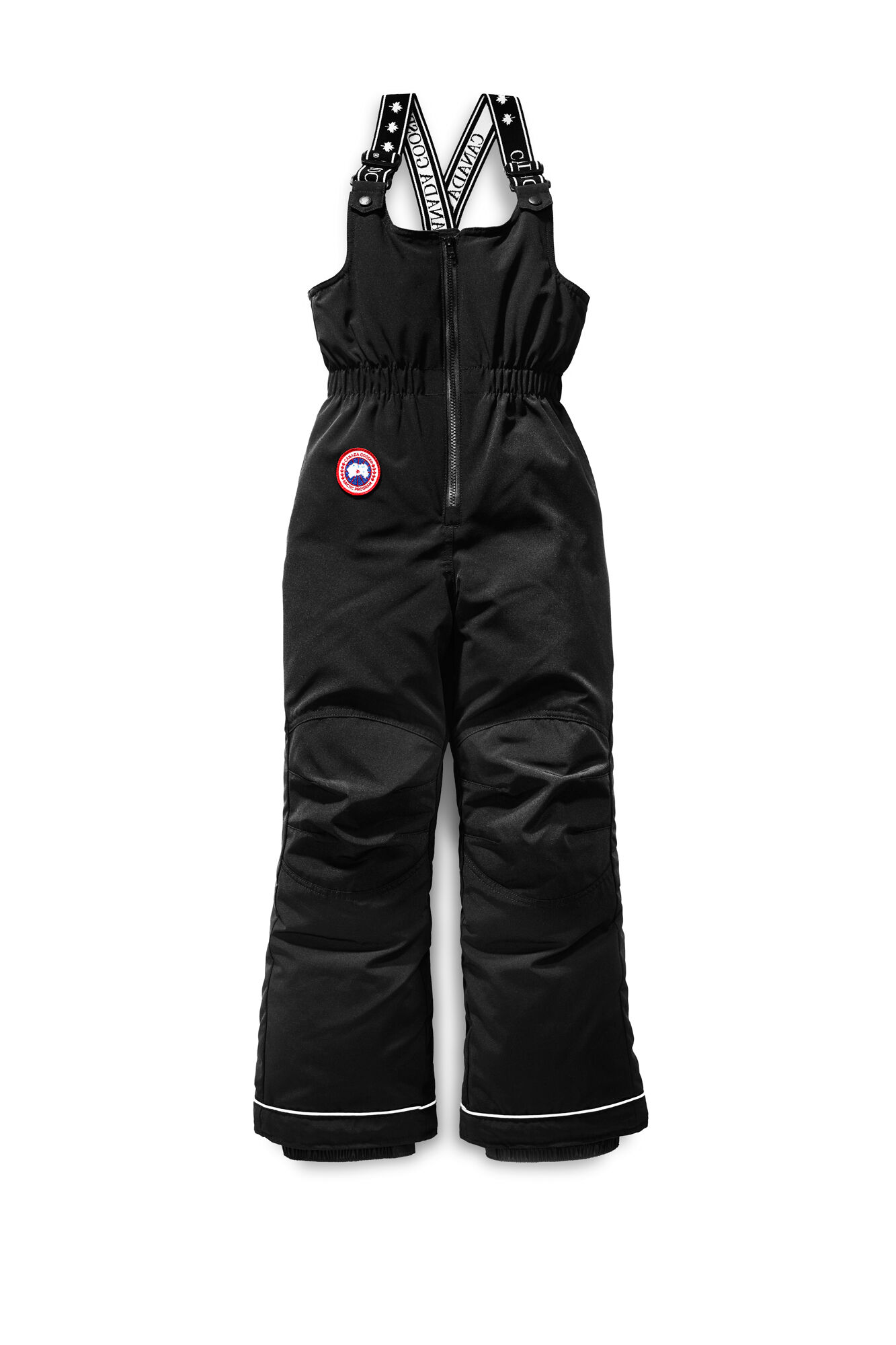Canada Goose mens outlet price - Youth Outerwear | Parkas Pants Gloves | Canada Goose?