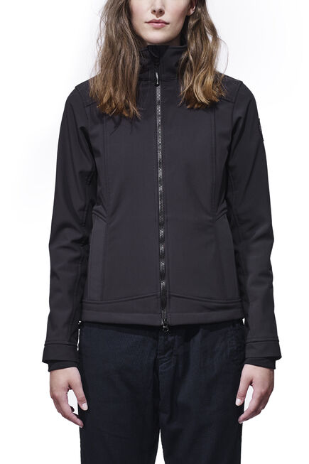 Canada Goose trillium parka sale official - Womens Extreme Weather Outerwear | Canada Goose?