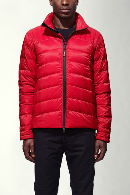 Canada Goose montebello parka replica cheap - Mens Lightweight Down Coat Vest Jacket   Canada Goose?