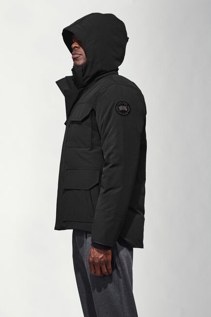 Canada Goose parka outlet price - Men's Parkas | Expedition | Mountaineer | Canada Goose?