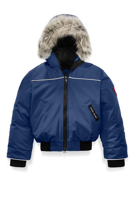 Canada Goose langford parka sale fake - Kids Outerwear | Parkas Pants Gloves | Canada Goose?