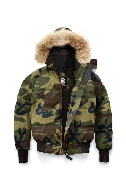 Canada Goose kensington parka sale fake - Womens Extreme Weather Outerwear | Canada Goose?