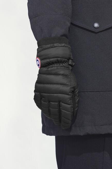 Women's Lightweight Gloves
