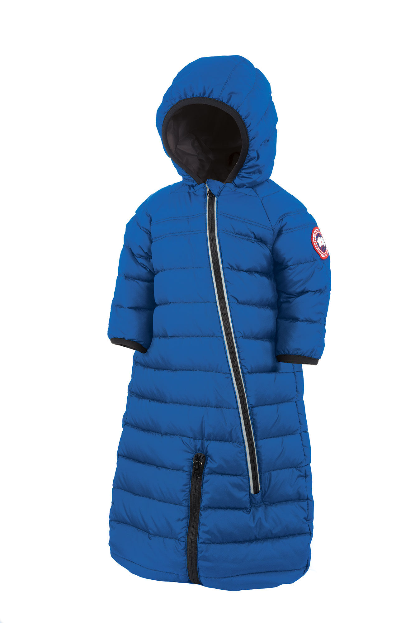 Canada Goose mens outlet official - Kids Extreme Weather Outerwear | Canada Goose?