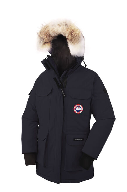 Canada Goose kensington parka outlet official - Womens Extreme Weather Outerwear | Canada Goose?