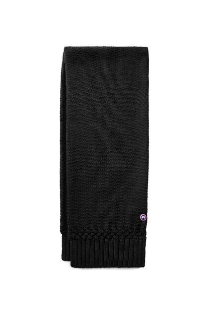 Merino Sweater Scarf