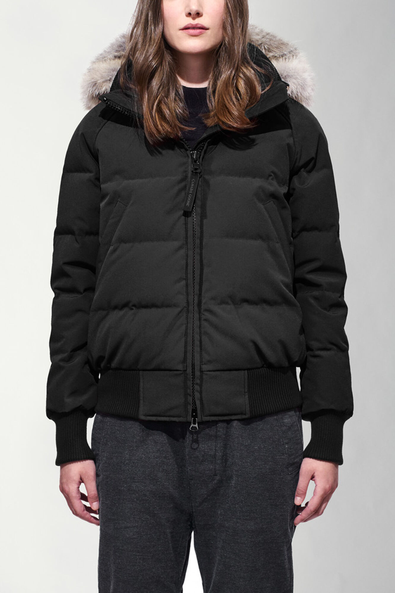 Canada Goose womens outlet fake - Womens Extreme Weather Outerwear | Canada Goose?