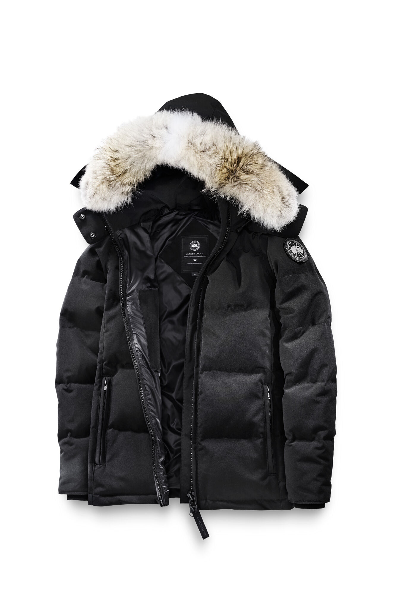 fashion notes learn to feel heart go out to the bomber jacket cheap canada goose canada. Black Bedroom Furniture Sets. Home Design Ideas