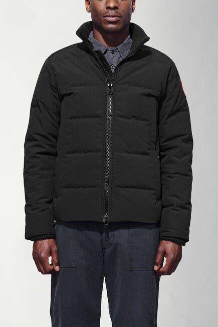 Canada Goose kensington parka replica price - Mens Lightweight Down Coat Vest Jacket | Canada Goose?