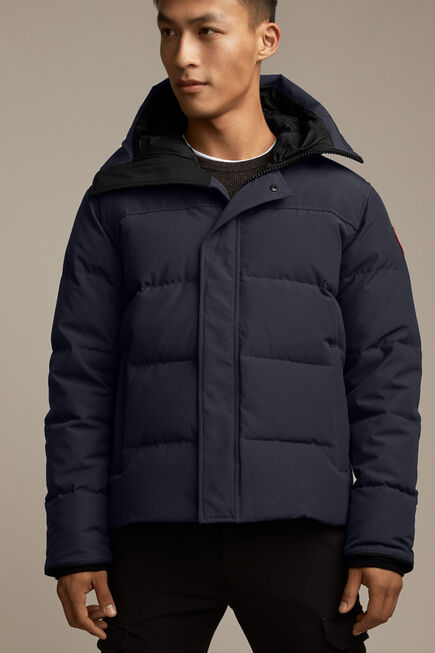 Canada Goose vest online discounts - Men's Parkas | Expedition | Mountaineer | Canada Goose?