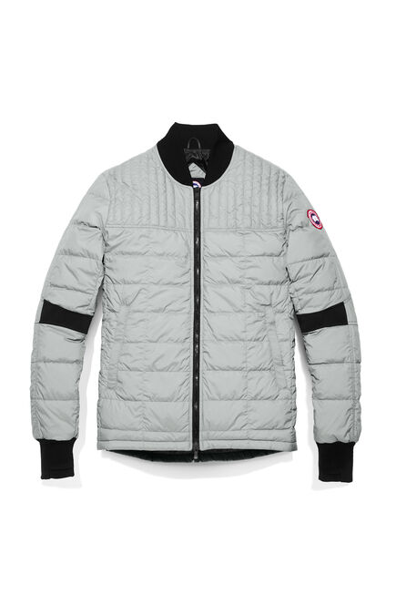 Men S Extreme Weather Outerwear Canada Goose 174