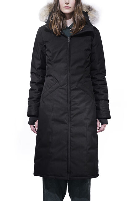 Canada Goose kids online cheap - Womens Extreme Weather Outerwear | Canada Goose?