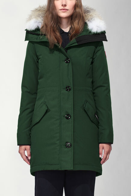Canada Goose womens online cheap - Womens Extreme Weather Outerwear   Canada Goose?