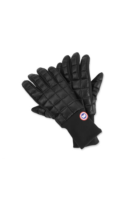 canada goose arctic program gloves