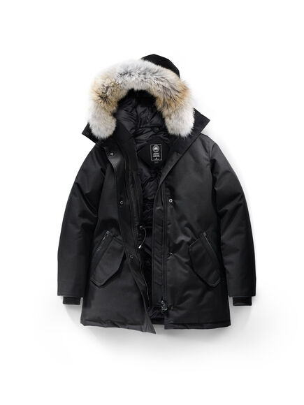 Canada Goose parka online discounts - Womens Extreme Weather Outerwear | Canada Goose?