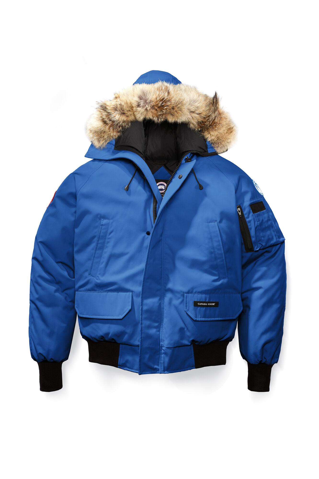 Canada Goose womens replica official - Mens Extreme Weather Outerwear | Canada Goose?