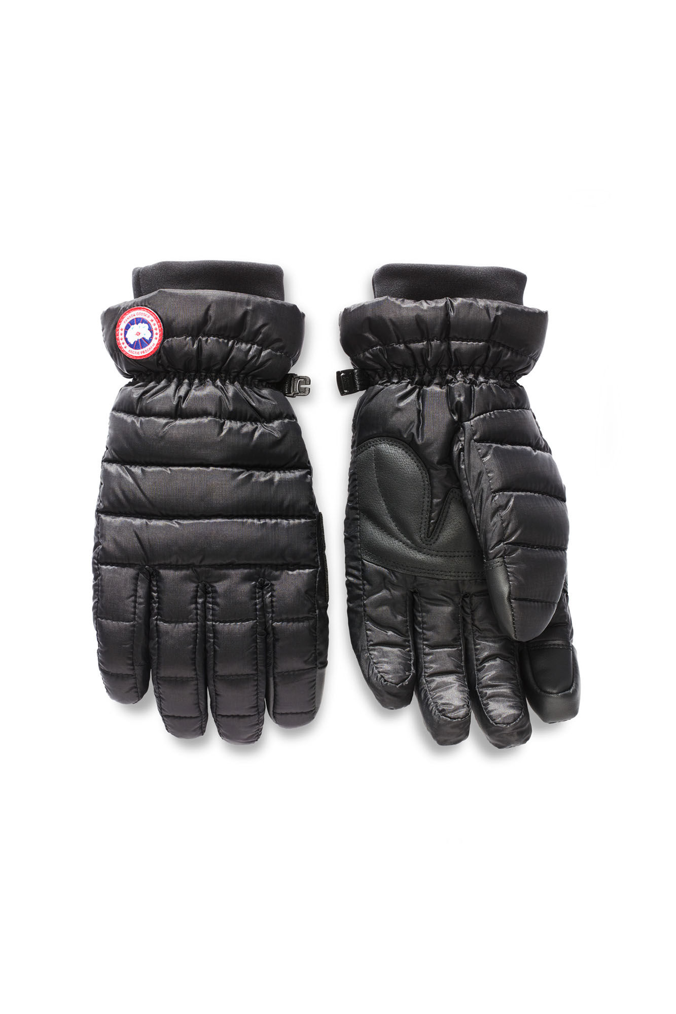 Canada Goose' northern gloves