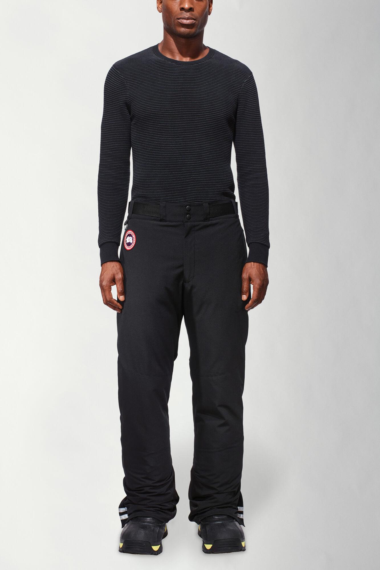 Canada Goose hats online store - Men's Arctic Program Tundra Pant | Canada Goose?