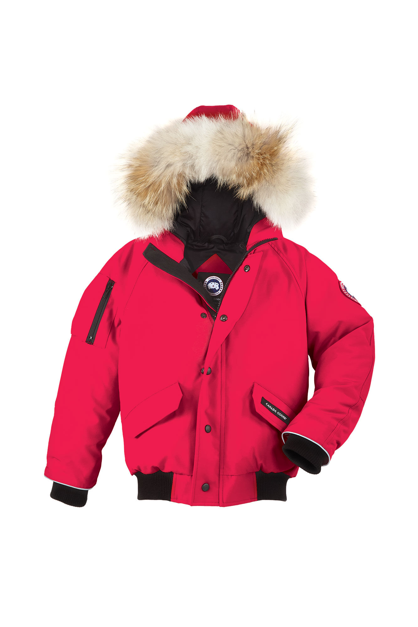 Canada Goose trillium parka sale authentic - Youth Outerwear | Parkas Pants Gloves | Canada Goose?
